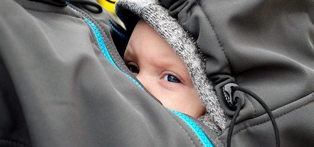 Das beste Tragetuch für Babys im Jahr 2020 – Schenken Sie ein Geschenk für Ihre Freundin