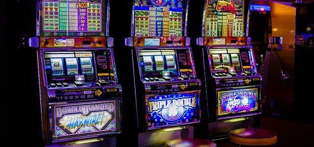 Warum Online-Casinos so einen Spass machen